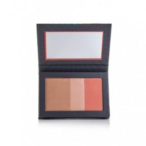 Blush & Glow Palette