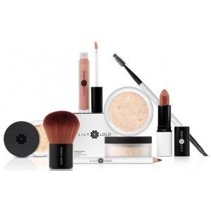 Lily Lolo Cosmetics
