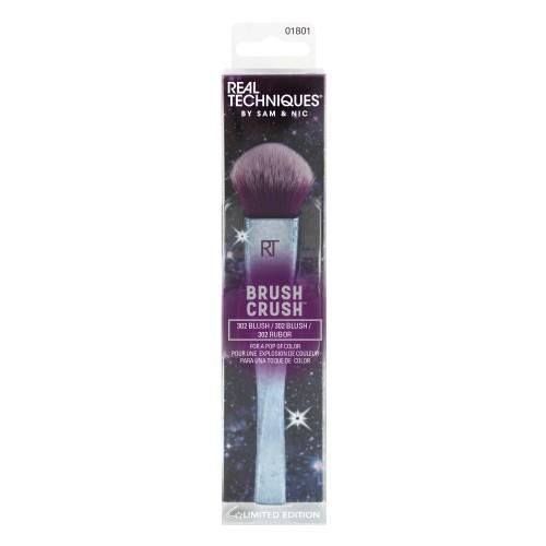 302 Blush Brush Crush