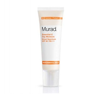 Essential-C Day Moisture SPF 30 / PA+++