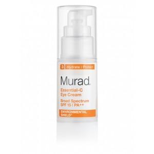 Essential-C Eye Cream SPF 15 / PA++