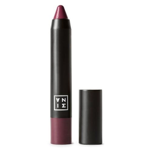 The Chubby Lipstick 119