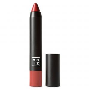 The Chubby Lipstick 112