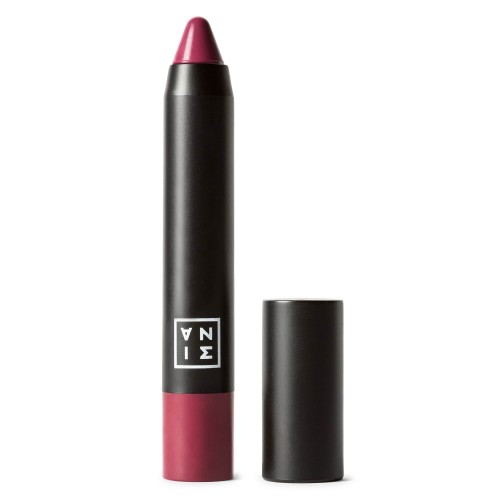 The Chubby Lipstick 117