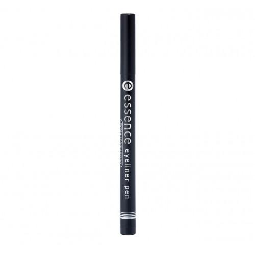 Εyeliner Pen Extra Longlasting