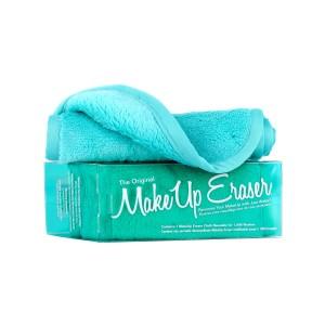 Makeup Eraser Turquoise