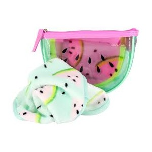 Makeup Eraser Watermelon