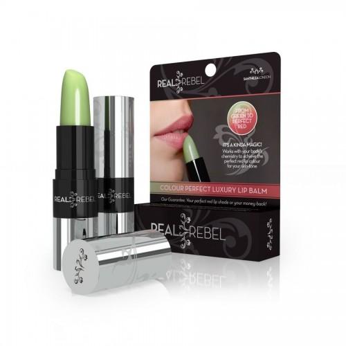 Colour Perfect Lip Balm