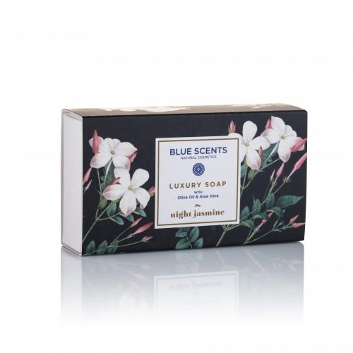 Soap Νight Jasmine