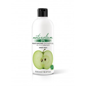 Green Apple Bath & Shower Gel