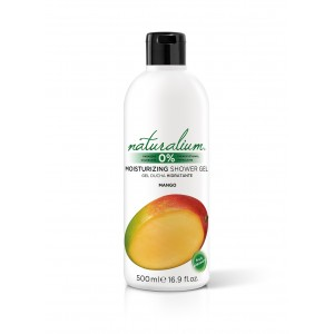 Mango Bath & Shower Gel