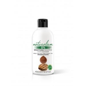 Shea & Macadamia Shampoo