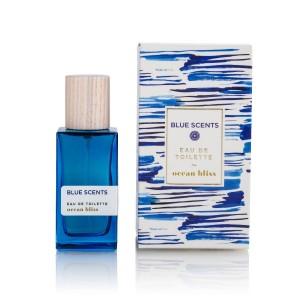 Eau de Toilette Ocean Bliss