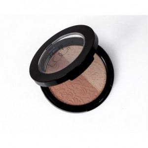 Lace Blusher Fake It