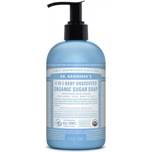 Hand & Body Shikakai Soap Unscented