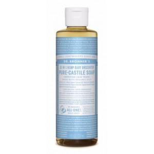 Castile Liquid Soap Neutral