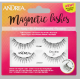 Magnetic Lashes Double 21