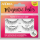 Magnetic Lashes Double 45