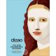 Boto Masterpieces - Μάσκα Κολλαγόνου