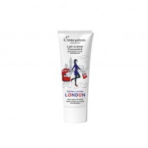 Lait-Crème Concentré - London Limited Edition