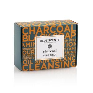 Soap Charcoal