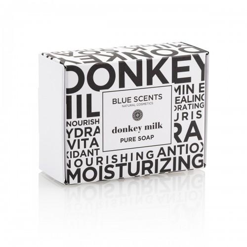 Soap Donkey Μilk