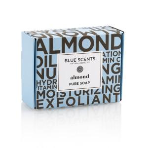 Soap Αlmond