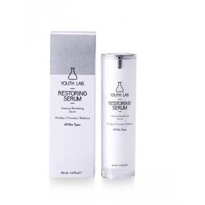 Restoring Serum - All Skin Types