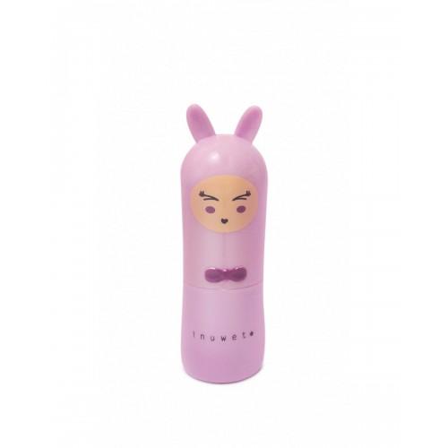 Vegan Lip Balm με άρωμα Marshmallow