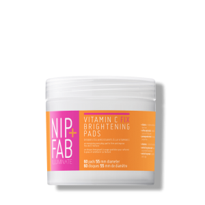 Vitamin  C Fix Brightening Pads