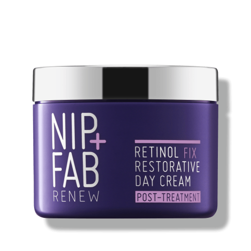 Retinol Fix Restorative Day Cream