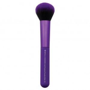 Moda Multi-Purpose Powder Brush 101