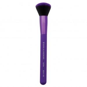 Moda Buffer Brush 180