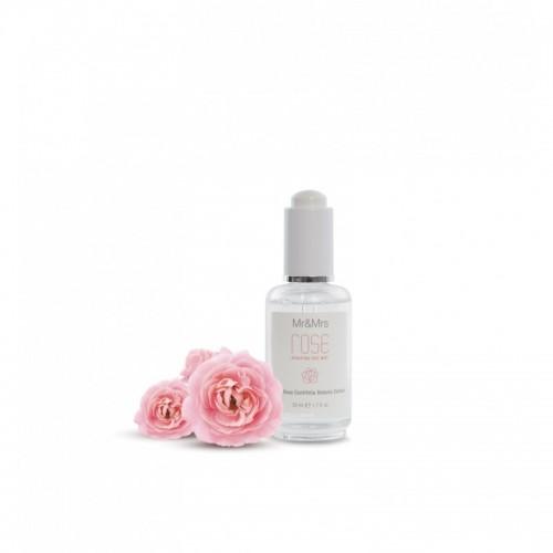 Ενυδατικό Face Mist, Rose Centifolia