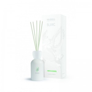 Blanc Diffuser, Papaya do Brazil