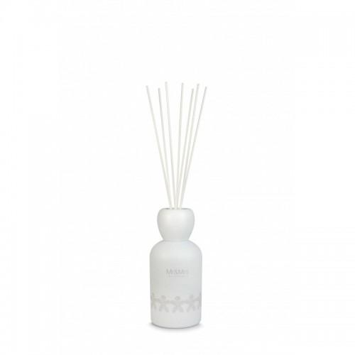 Μπουκάλι Diffuser, White Icon 1L