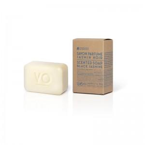 V.O. Σαπούνι, Black Jasmine