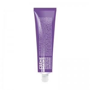 Extra Pur Κρέμα Χεριών, Aromatic Lavender