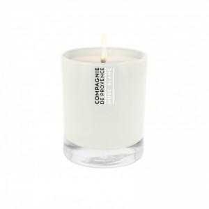 Bastide Κερί, White Musk