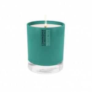 Bastide Κερί, Green Verbena