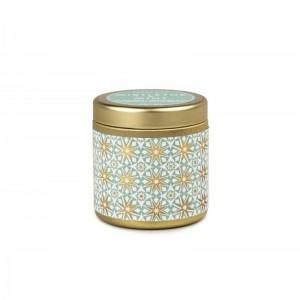 Kaleidoscope Κερί, Mistletoe & Mint