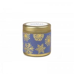 Kaleidoscope Κερί, Cypress & Berrie