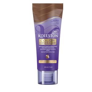 Koleston Color Concealer - Καραμέλα