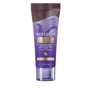 Koleston Color Concealer - Σοκολάτα