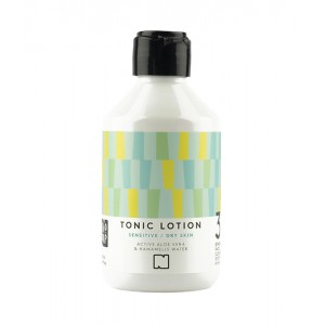 Tonic Lotion Dry-Sensitive Skin