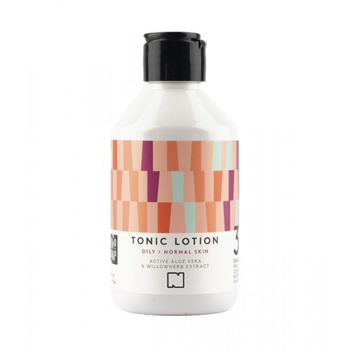 Tonic Lotion Normal-Oily Skin