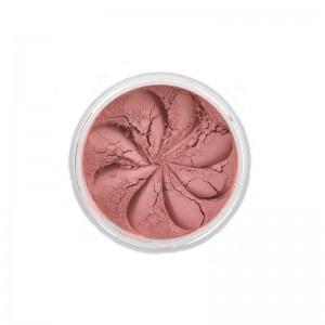 Mineral Blush -Flushed-