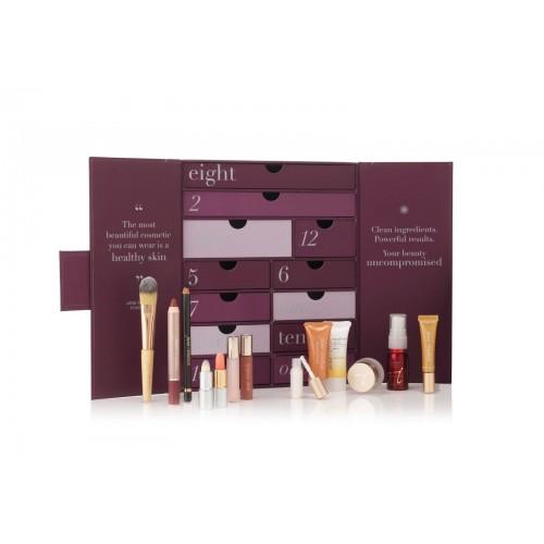 Limited Edition Clean Beauty Kit (Συνολικής αξίας 160 ευρώ)