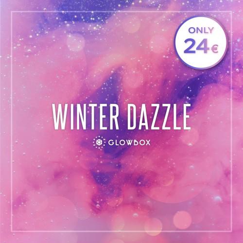 """The """"Winter Dazzle"""" Box"""