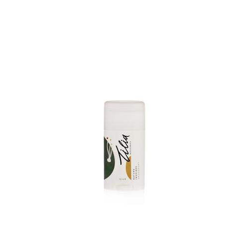 Nature Inspired Deodorant